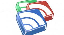 Web Alternatives to Google Reader