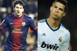 Messi vs Ronaldo - Who is the best?