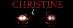 4 Ways That Christine Shows That Your Vehicle Can Really Possess You