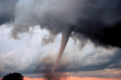 What is a Tornado? Facts and Pictures
