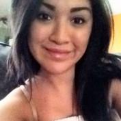 iceycruz profile image