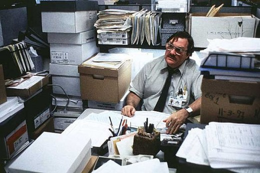From the classic and totally awesome movie 'Office Space'