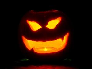 Halloween Charades Ideas Words List | Holidappy