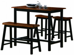 Kitchen Table Sets For a Small Space Reviewed
