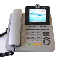 An Introduction to VoIP