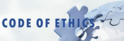 A Code of Ethics: Management in Accounting