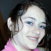 AlinaNycole profile image