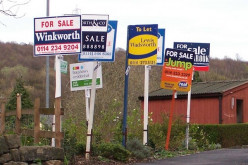 Estate Agents Tricks - What to Watch Out for When Buying or Selling a House