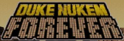 Review: Duke Nukem Forever 2013 (Mod for Duke Nukem 3D)