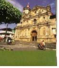 The Catholic Church Goes on Making Filipinos Poorer