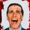 Craig Lindsay profile image