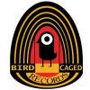 BirdCagedRecords profile image