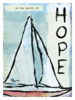 President Obama and The Spirit Of Hope