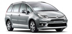 The Top Four Family 7 Seater Cars