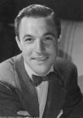 24th Academy Awards - 1952