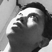 ryanjhoe profile image