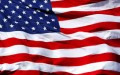 USAJOBS.com Federal Government Jobs – How to Get a Federal Job