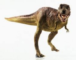 Most Ferocious Dinosaurs That Terrorized The Earth