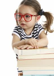 (2) valuing intellectualism. Your primary interactors are parents, not siblings.As a result of this interaction, you were highly developed intellectually. You also possess a more advanced & complex vocabulary.