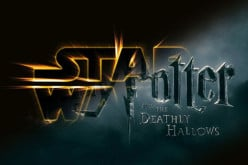 How Harry Potter Can Learn From the Star Wars Franchise #HarryPotter @starwars
