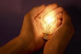 Hold sacred, Innovation
