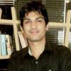 aandkIndia profile image