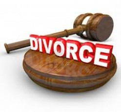When Divorce becomes inevitable!     (Personal Testimony: Part 2)