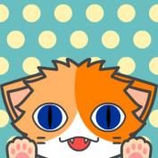 lychii profile image