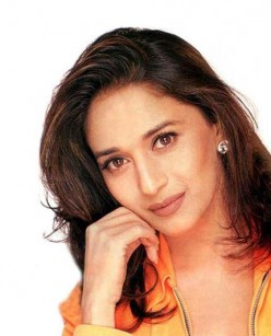 Top 10 Best Madhuri Dixit Nene Movies