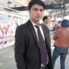 Alimjan Abla profile image