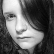 Argosy2015 profile image