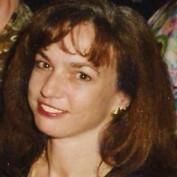 TaraOGrady profile image