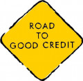 How To Build Your Credit Score Fast