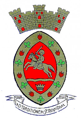Loiza, Puerto Rico Coat of Arms