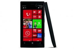 Verizon Wireless Nokia Lumia 928