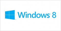 ADD A START MENU TO WINDOWS 8