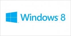 ADD A START MENU TO WINDOWS 8