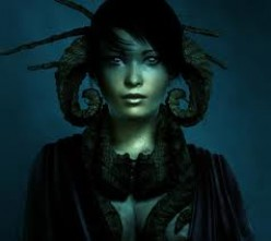 The Wicked Shadowy Side of Astrological Sun Signs, Part 3/3