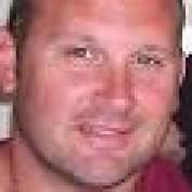 Lowrychris profile image