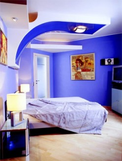 How do I Choose Colors for My Room?  9 Stunning Ideas with Photos