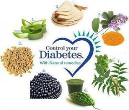 How to Reverse Pre diabetes?