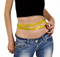 weight loss that stays off