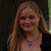 CC Hazel profile image