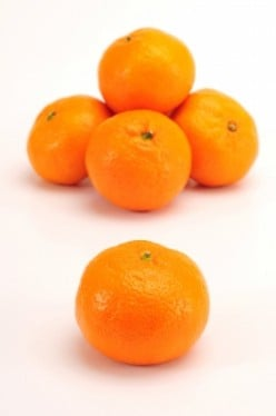 a great oil for the feel good factor with the zesty fragrance of citrus orange.