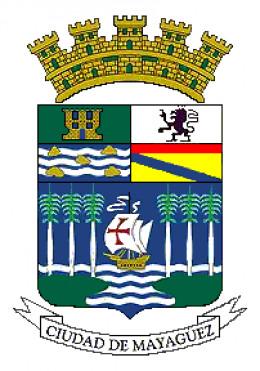 Mayaguez, PR Coat of Arms