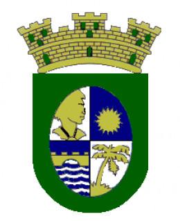 Orocovis, PR Coat of Arms