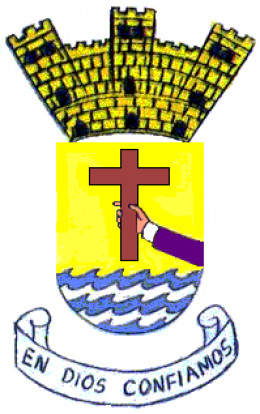 Penuelas, PR Coat of Arms