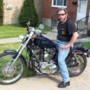 Anthony R Diodati profile image