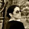 Jennybradley30 profile image
