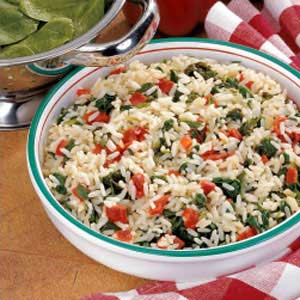 Salads are more than just lettuce they are a mix of great food products full of flavor that are layered together.